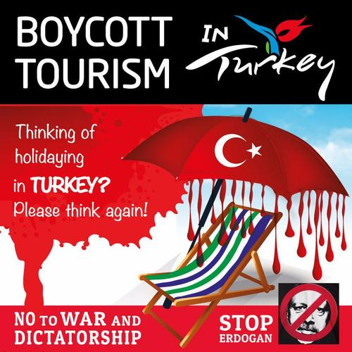 This image has an empty alt attribute; its file name is boycott-tourism-1.jpg